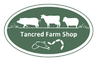 Tancred Farm