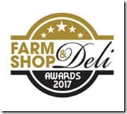 Farm Shop & Deli Awards 2017